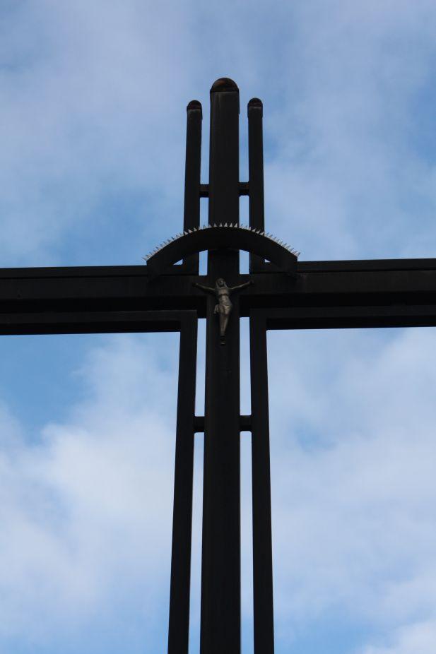 2018-12-31 Wiechnowice krzyż nr2 (9)