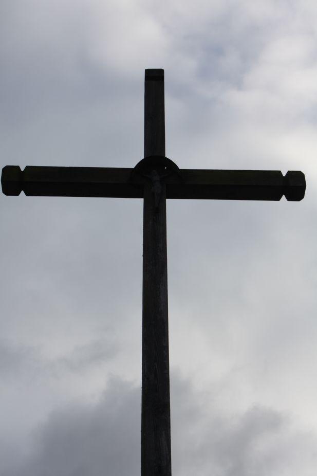 2018-12-31 Wiechnowice krzyż nr3 (4)