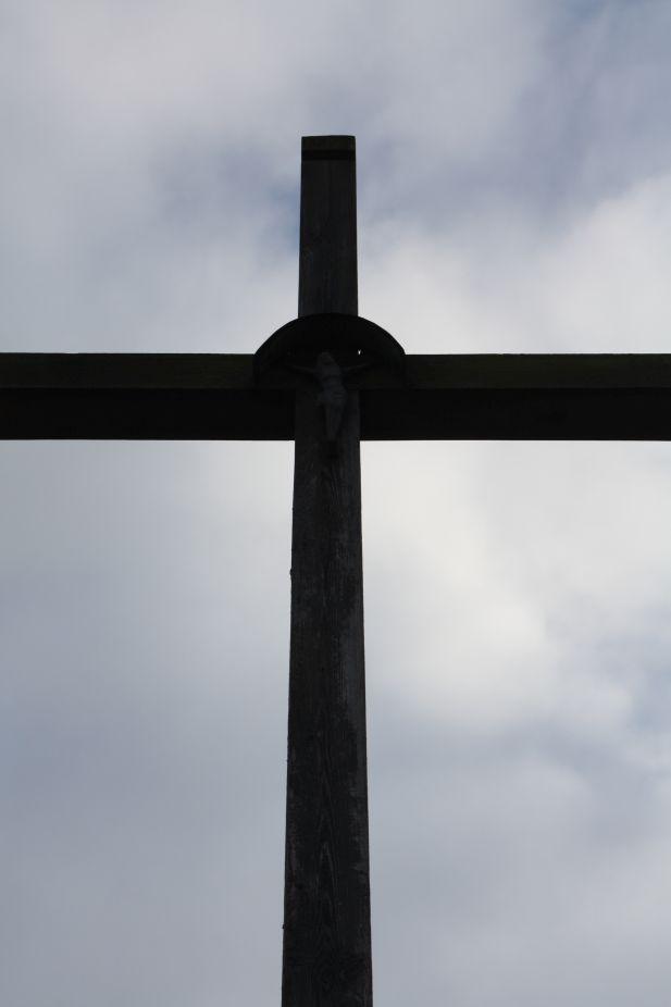 2018-12-31 Wiechnowice krzyż nr3 (5)