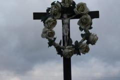 2018-12-31 Wiechnowice krzyż nr1 (5)