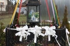 2018-12-31 Wiechnowice krzyż nr2 (6)