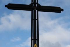 2018-12-31 Wiechnowice krzyż nr2 (7)