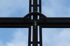 2018-12-31 Wiechnowice krzyż nr2 (8)