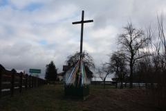 2018-12-31 Wiechnowice krzyż nr3 (1)