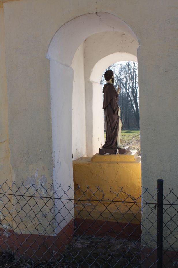2019-02-28 Wielka Wola kapliczka nr1 (21)