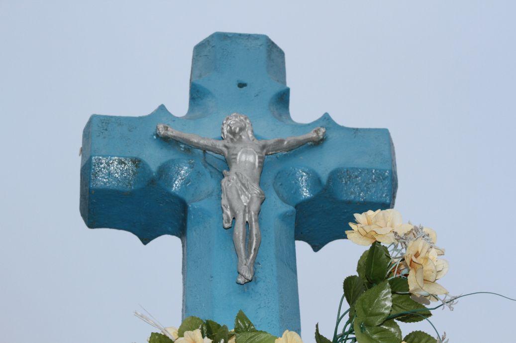 2020-01-06 Wir kapliczka nr1 (15)