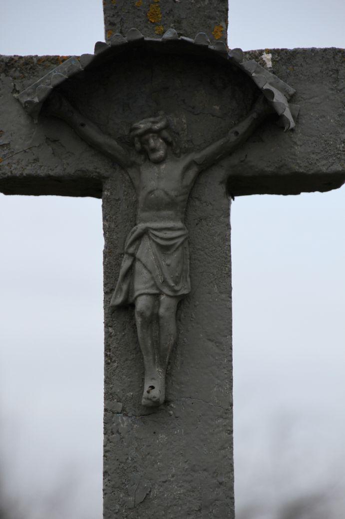 2020-01-06 Wir kapliczka nr2 (13)