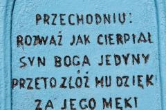 2019-10-20 Wir kapliczka nr1 (4)