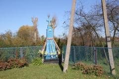 2019-10-20 Wir kapliczka nr1 (7)