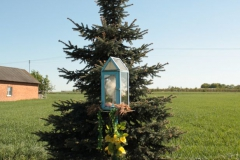 2018-05-06 Wylezinek kapliczka nr1 (2)