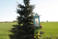 2018-05-06 Wylezinek kapliczka nr1 (3)