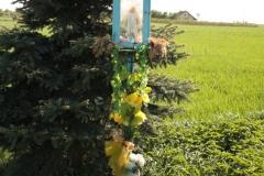 2018-05-06 Wylezinek kapliczka nr1 (4)