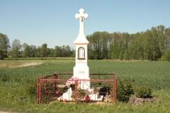 2018-05-06 Wylezinek kapliczka nr2 (3)