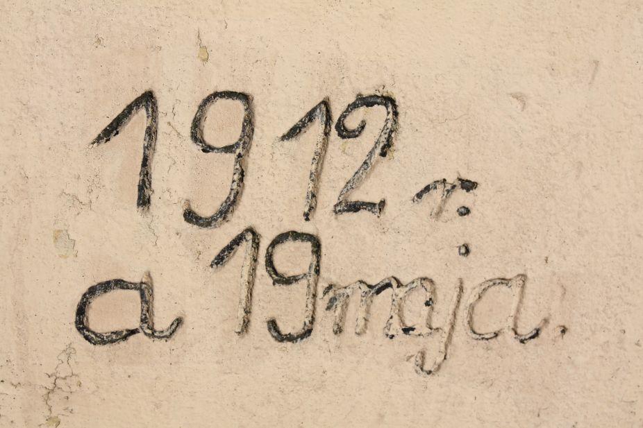 2019-02-08 Wysokienice kapliczka nr2 (11)
