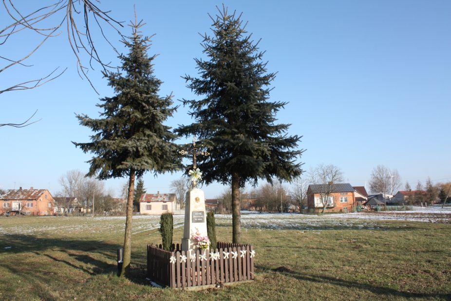 2019-02-08 Wysokienice kapliczka nr2 (15)
