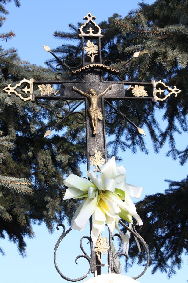 2019-02-08 Wysokienice kapliczka nr2 (6)