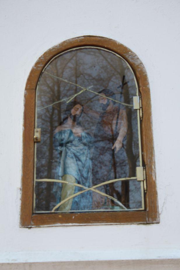 2019-02-08 Wysokienice kapliczka nr6 (10)