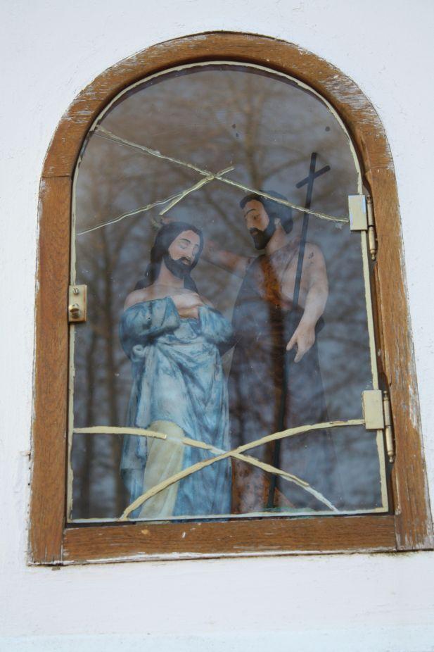 2019-02-08 Wysokienice kapliczka nr6 (13)