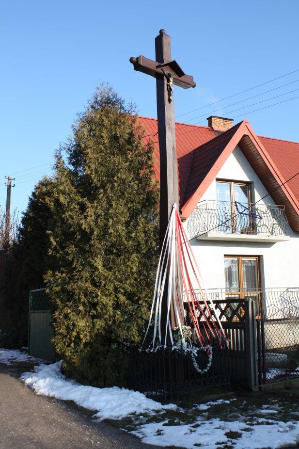 2019-02-08 Wysokienice krzyż nr1 (1)