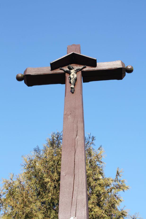 2019-02-08 Wysokienice krzyż nr1 (4)
