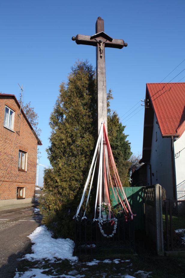 2019-02-08 Wysokienice krzyż nr1 (7)
