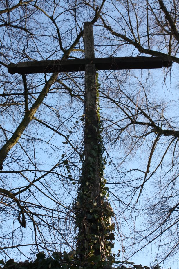 2019-02-08 Wysokienice krzyż nr2 (5)