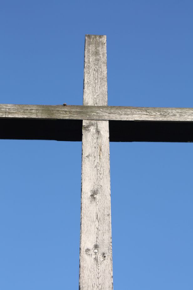 2019-02-08 Wysokienice krzyż nr3 (4)