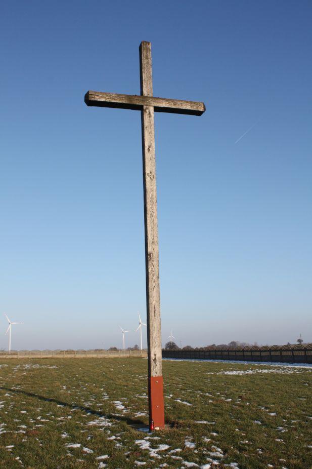2019-02-08 Wysokienice krzyż nr3 (5)