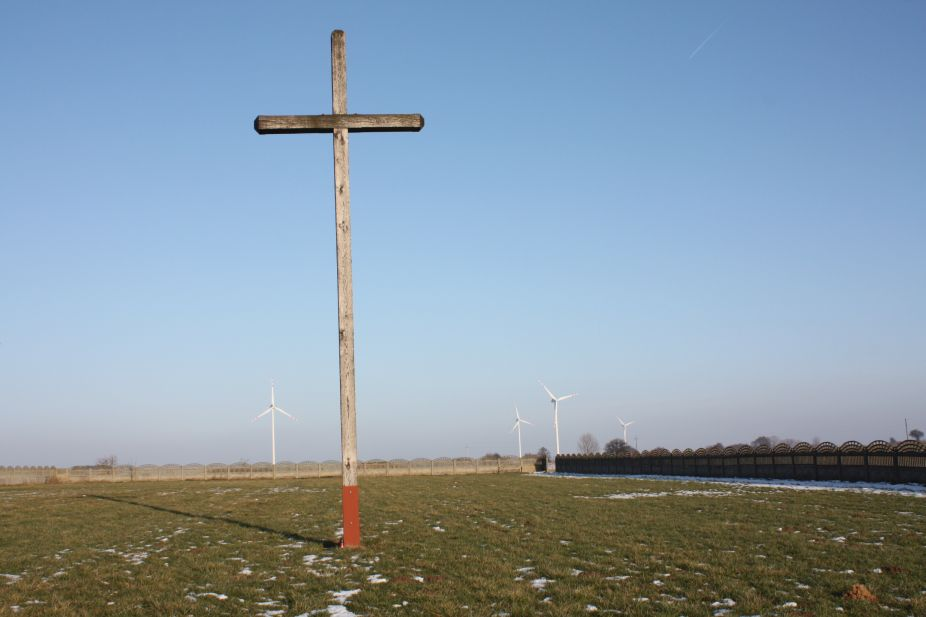 2019-02-08 Wysokienice krzyż nr3 (6)