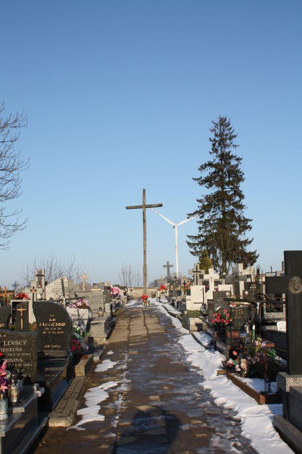 2019-02-08 Wysokienice krzyż nr4 (1)