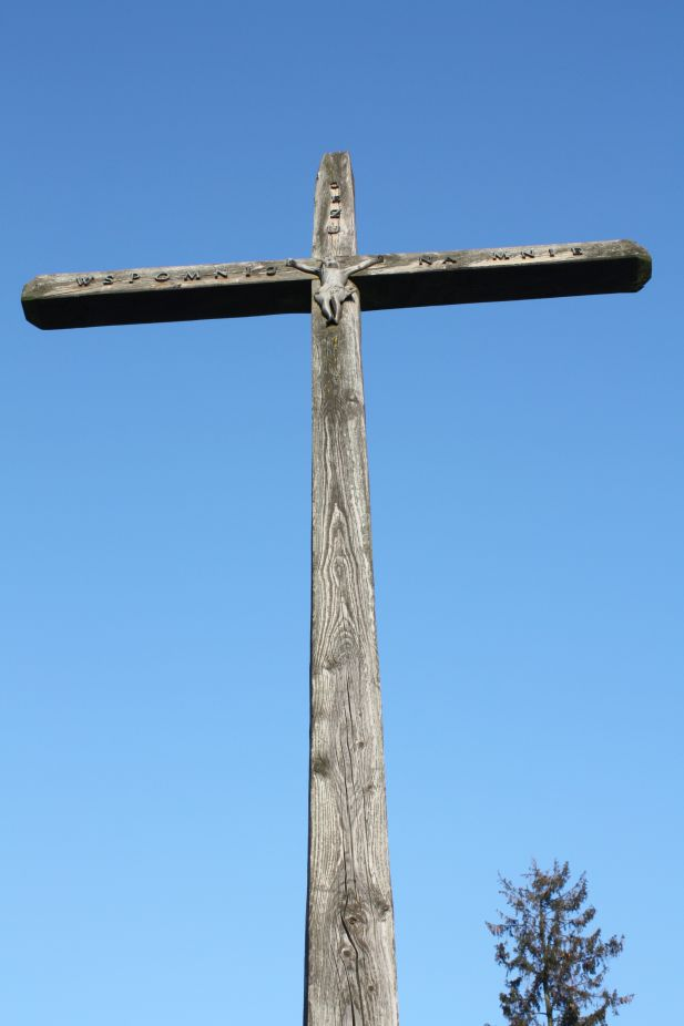 2019-02-08 Wysokienice krzyż nr4 (10)