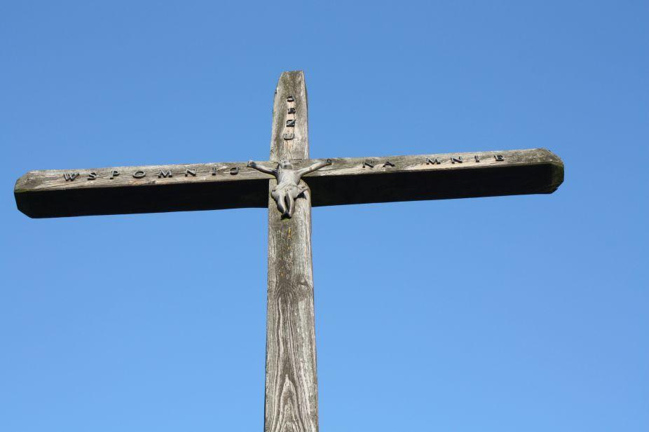 2019-02-08 Wysokienice krzyż nr4 (12)