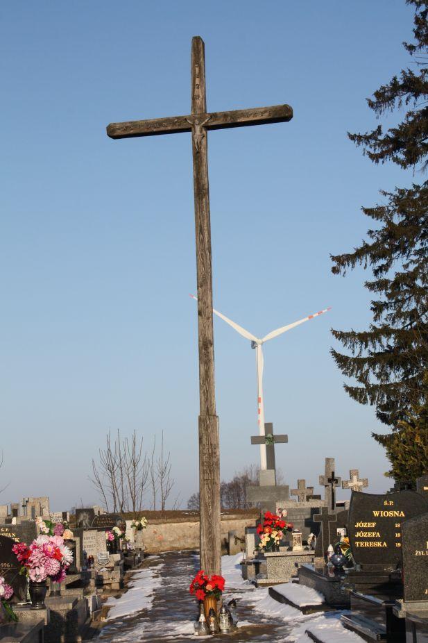 2019-02-08 Wysokienice krzyż nr4 (3)