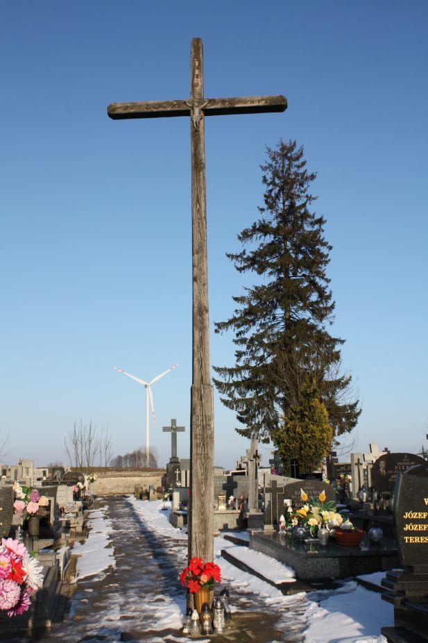 2019-02-08 Wysokienice krzyż nr4 (4)