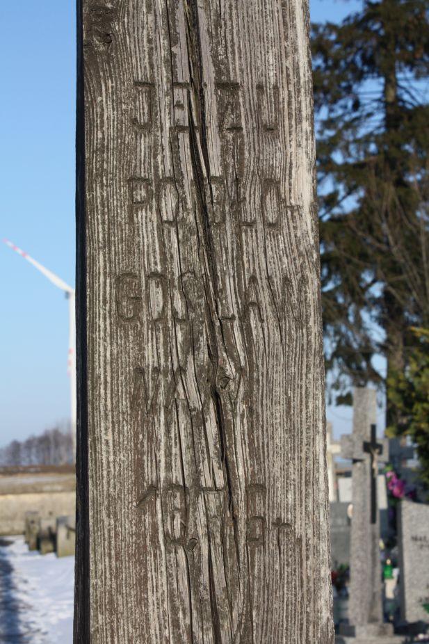 2019-02-08 Wysokienice krzyż nr4 (5)