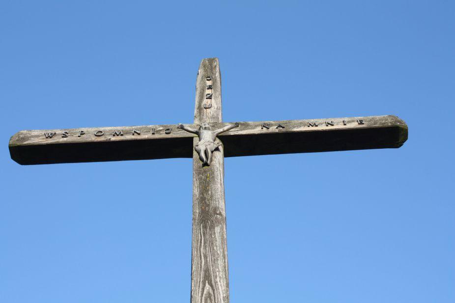 2019-02-08 Wysokienice krzyż nr4 (8)