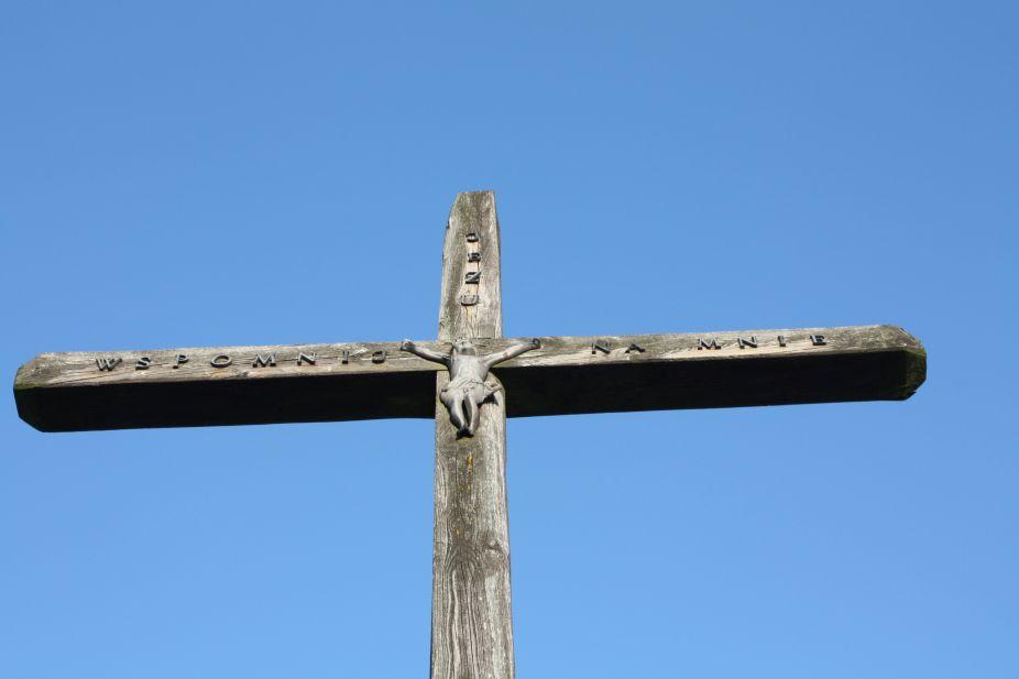 2019-02-08 Wysokienice krzyż nr4 (9)