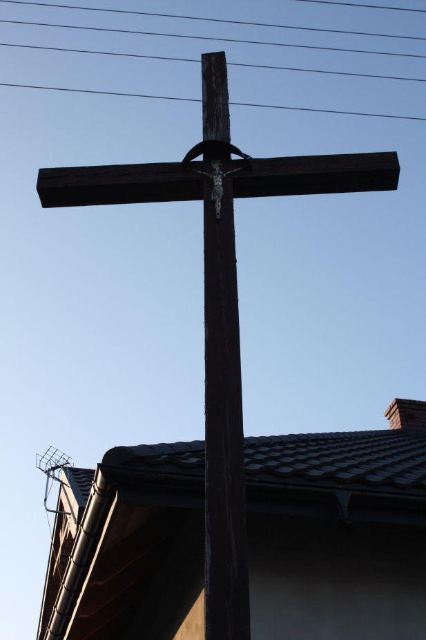 2019-02-08 Wysokienice krzyż nr5 (2)