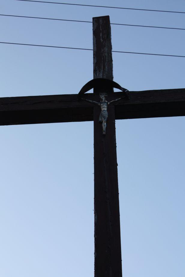 2019-02-08 Wysokienice krzyż nr5 (3)