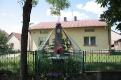 2018-05-20 Wysokienice kapliczka nr1 (10)