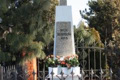 2019-02-08 Wysokienice kapliczka nr3 (3)