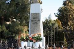2019-02-08 Wysokienice kapliczka nr3 (6)