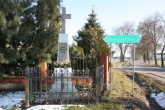 2019-02-08 Wysokienice kapliczka nr3 (7)