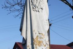 2019-02-08 Wysokienice kapliczka nr4 (10)