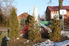 2019-02-08 Wysokienice kapliczka nr4 (7)