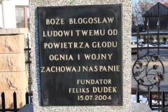 2019-02-08 Wysokienice kapliczka nr5 (4)