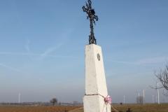 2019-02-18 Wysokienice kapliczka nr7 (15)