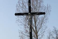 2019-03-31 Wólka Jagielczyńska kapliczka nr1 (5)
