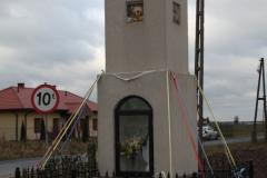 2018-12-31 Zawady kapliczka nr1 (5)