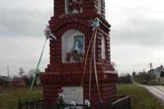 2007-01-01 Złota kapliczka nr9 (5)